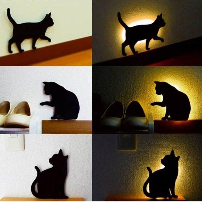 台隆貓咪壁燈$980.jpg