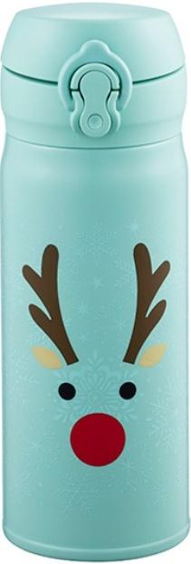 星巴克麋鹿祝福隨身瓶$1380.jpg