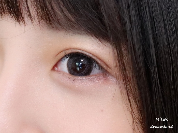 IMG_4521.JPG.jpg