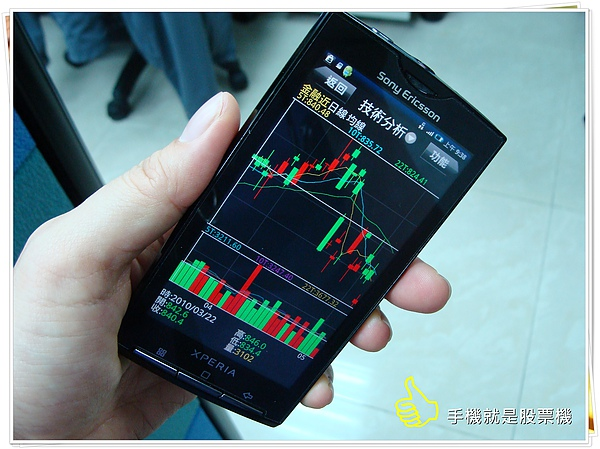 Sony Ericsson X10.JPG