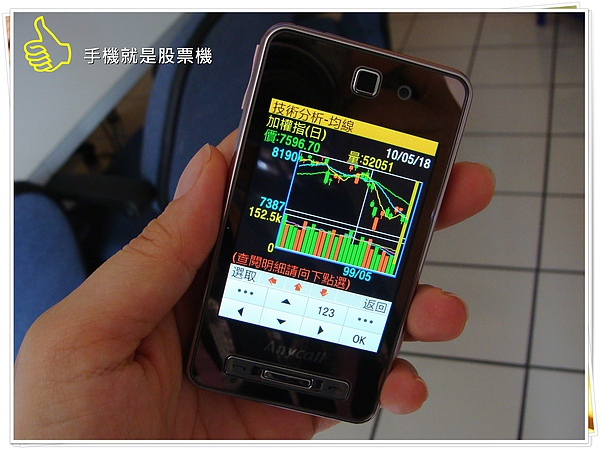 samsung-f488.JPG