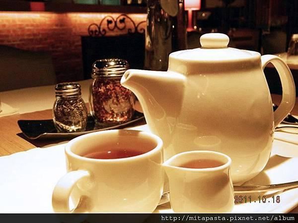 韓式蜂蜜柚子茶