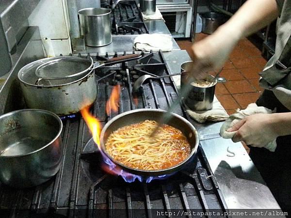 5.整理麵條