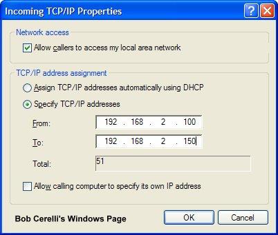 xp_vpn_server8.jpg