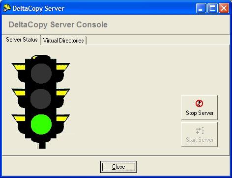 DCStartService.jpg