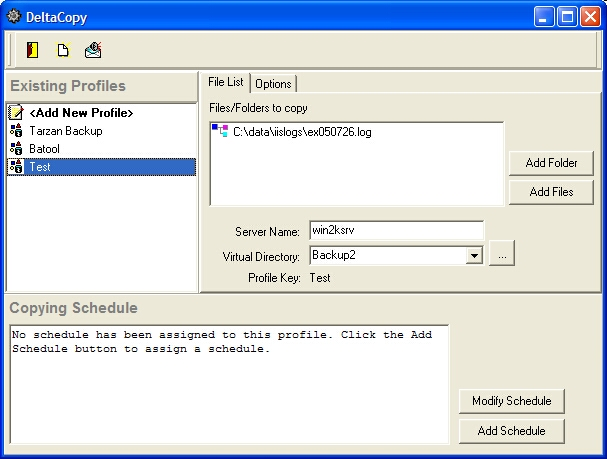 DCClientMain.jpg