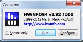 hwinfo64.png