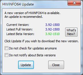 hwinfo64-2.png