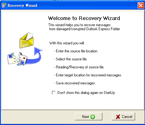 OE-Mail_Recovery4.png