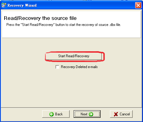 OE-Mail_Recovery7.png