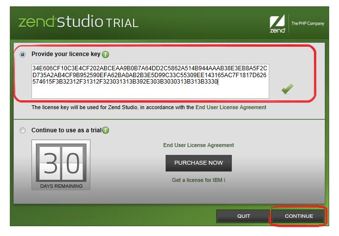 ZendStudio2.png