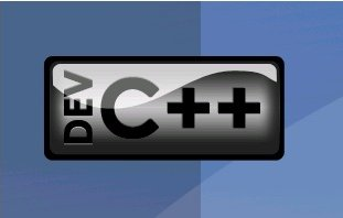 dev-c-logo