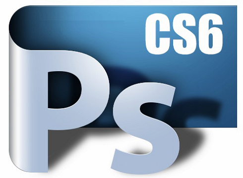 Adobe-Photoshop-CS6-Logo