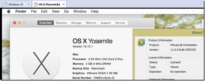 Working-Yosemite-on-VMware-11_thumb