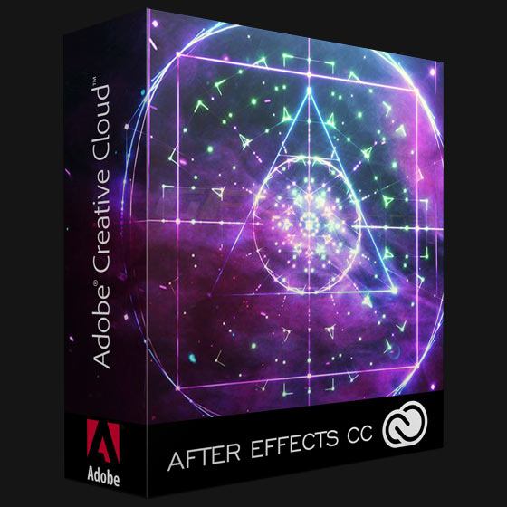adobe_after_effect_cc