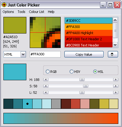 just-color-picker-extended