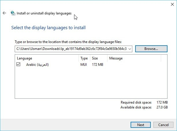 2-Select-display-language-to-install