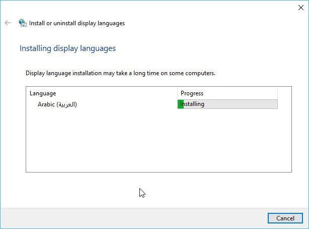 3-Windows-10-v1709-installing-display-languages-progress