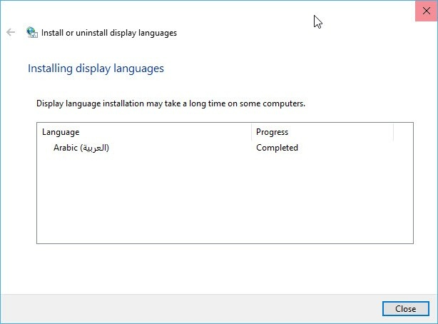 4-language-pack-installation-complete