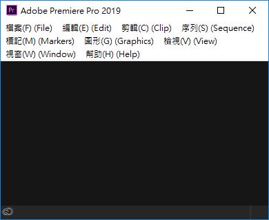 2019-08-14_121435