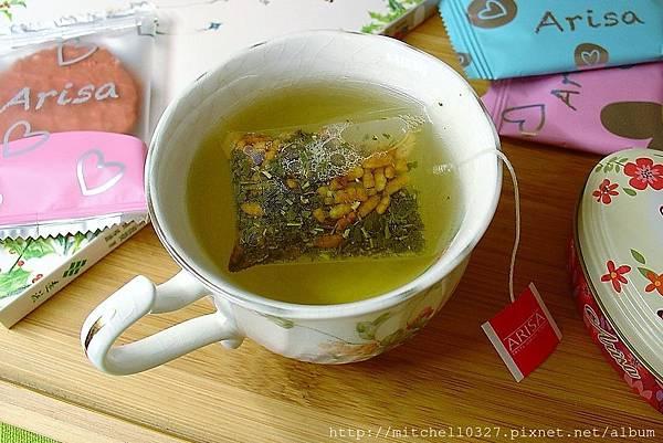 玄米茶02.JPG
