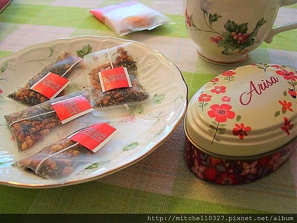 玄米茶03.JPG