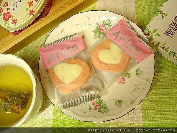 白巧克力草莓心01.JPG