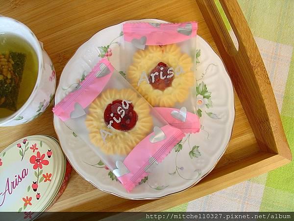 紅莓奶酪花餅012.JPG