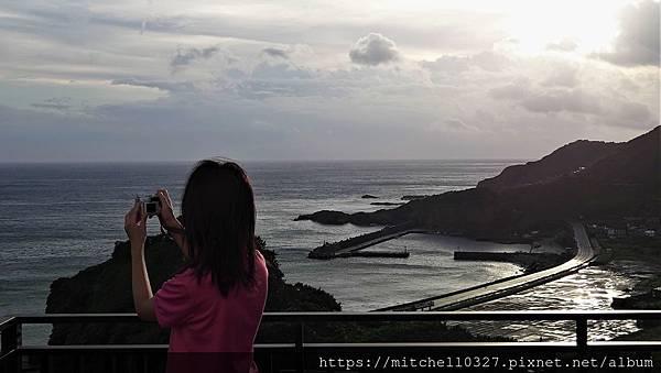 陰陽海.jpg