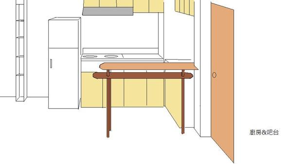 廚房&吧台.jpg
