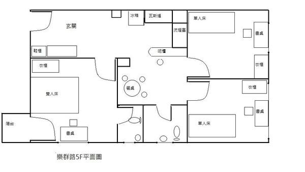 樂群路5F平面圖.jpg