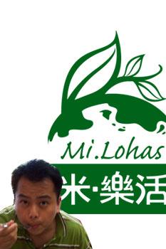Logo+本人.jpg