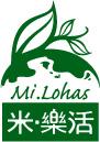 米樂活Logo.jpg