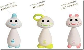 champignon_r3_c4