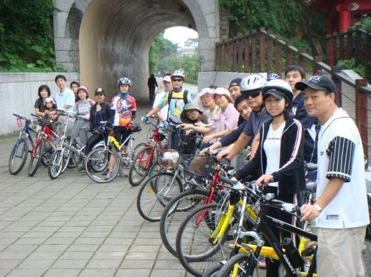 20080601大溪01.JPG