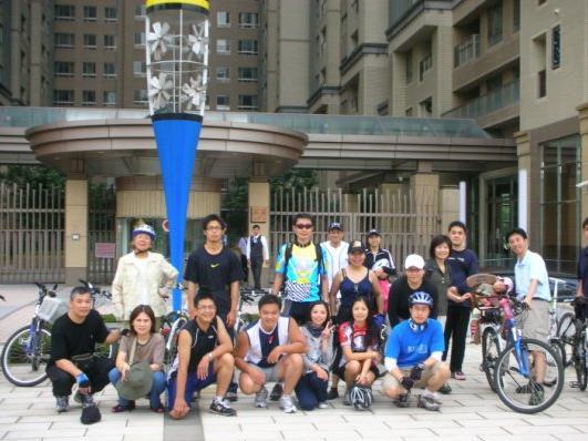 20080601大溪02.JPG