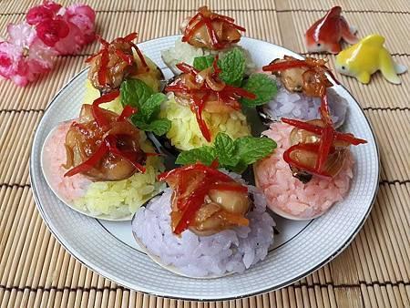 蛤蜊彩米飯.jpg