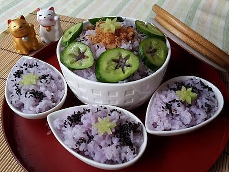 紫彩米飯.jpg