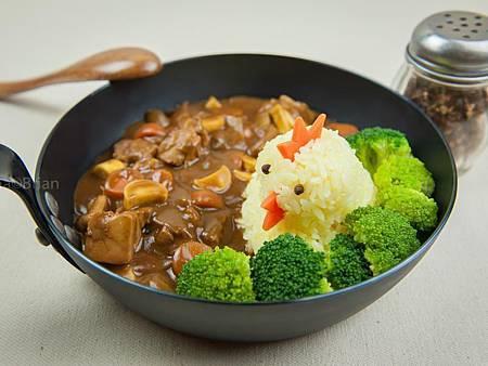 彩米咖哩雞肉飯.jpg