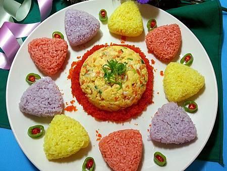 彩米雞蛋糕.jpg