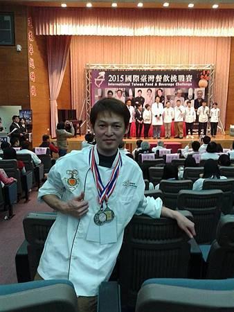 蔣世隆-台灣風味套餐-銀牌2.jpg