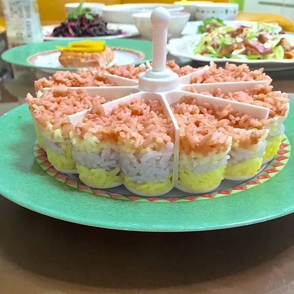 彩米4色飯.jpg