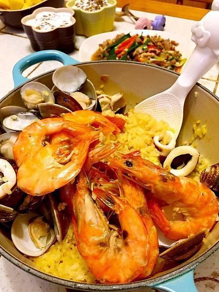 海鮮彩米燉飯-1.jpg