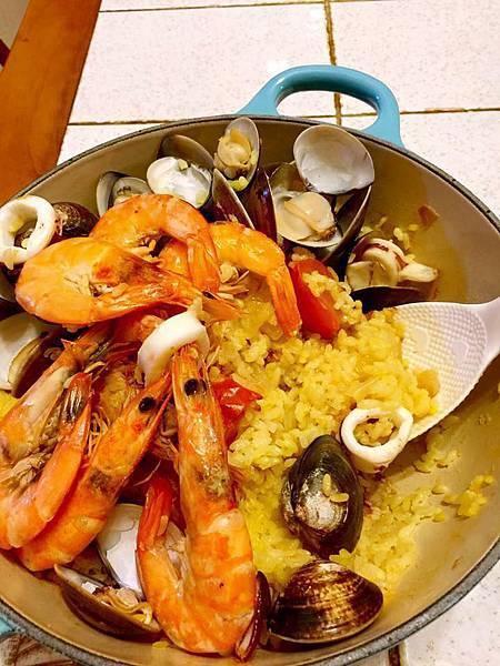海鮮彩米燉飯-2.jpg