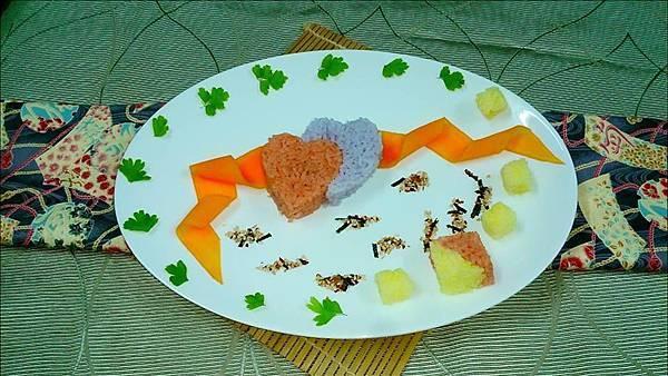 心心相印彩米飯.jpg