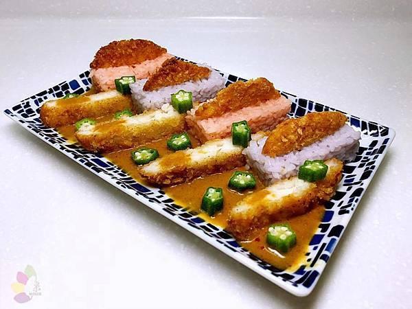 魚排彩米磚.jpg