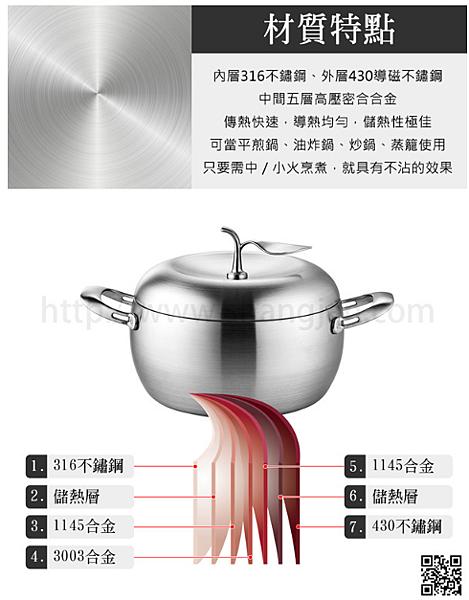 蘋果鍋4.png