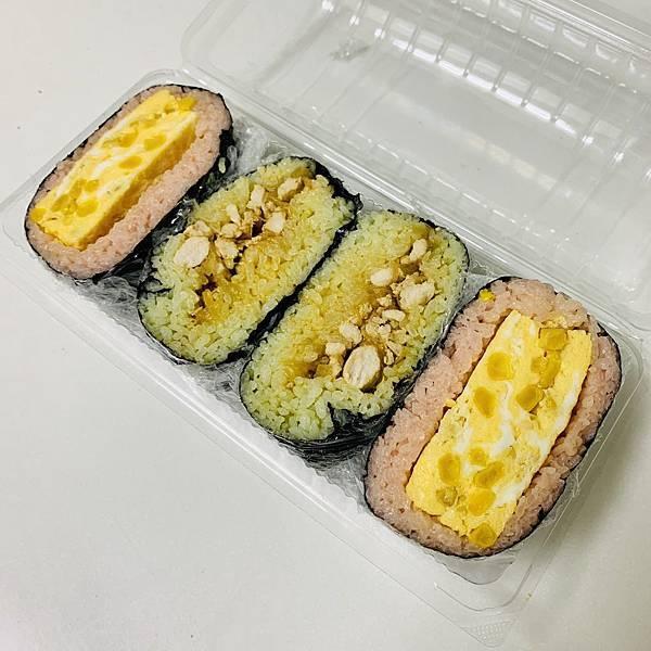 高中生彩米午餐便當-1