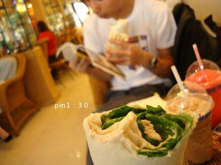 09午餐.jpg