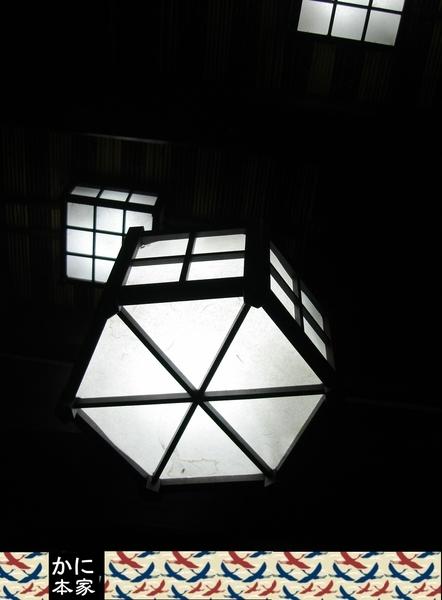 03札幌-蟹本家02.jpg